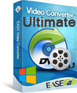 Video Converter Ultimate for Windows