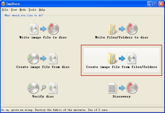 create-free-bd-iso-image-from-bdmv-folder.jpg