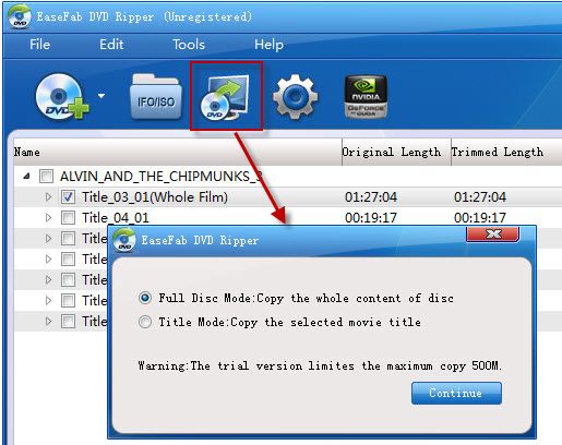 dvd-ripper-guide-4.jpg