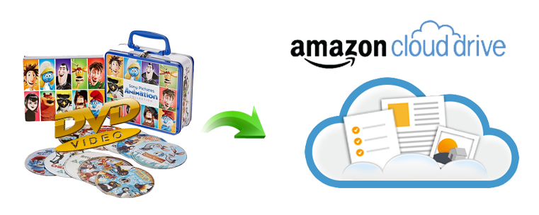 dvd-to-amazon-cloud.jpg