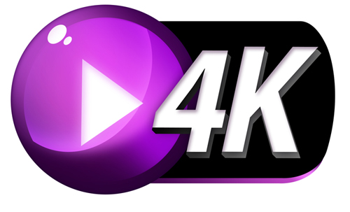 4k-video-player.jpg