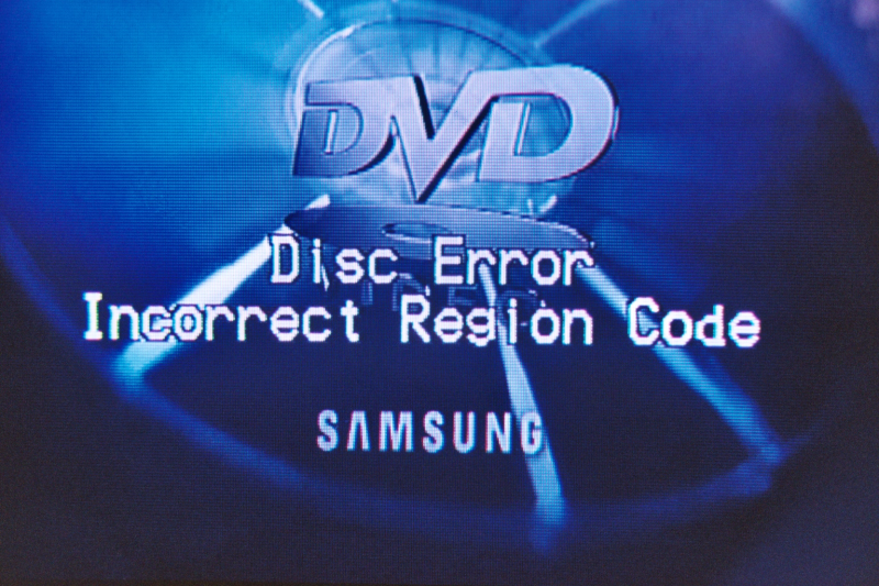 TV_wrong_region_code.png
