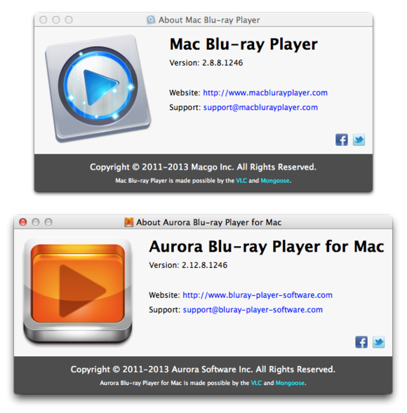 about-mac-blu-ray-player.png