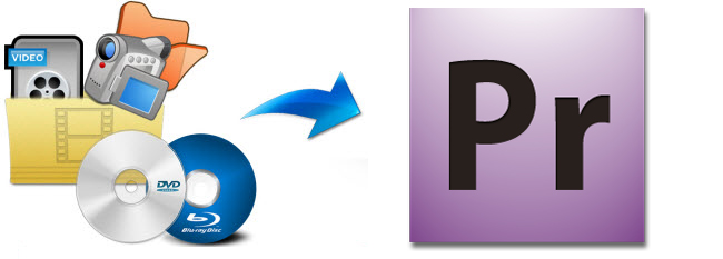 import-video-files-to-premiere-pro.jpg