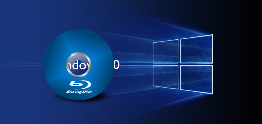 play-blu-ray-free-windows-10.jpg