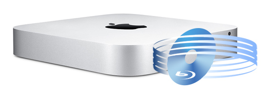 play-blu-ray-on-mac-mini.jpg