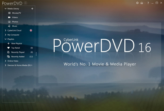 powerdvd-player.jpg