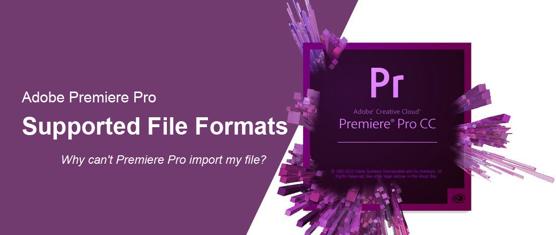 premiere-pro-supported-formats.jpg
