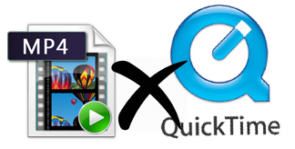 quicktime-mp4.jpg