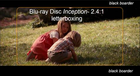 play-2.4-anamorphic-bluray-on-16-by-9-hdtv.jpg