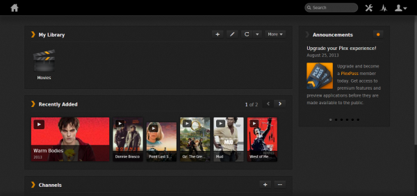 plex-user-interface.png