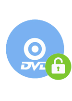 remove dvd protection