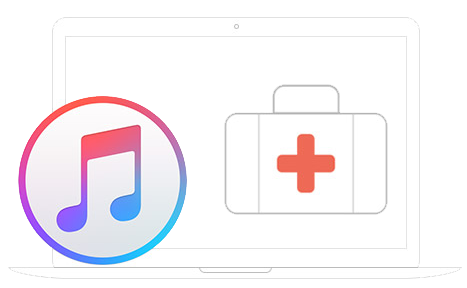 restore data from itunes