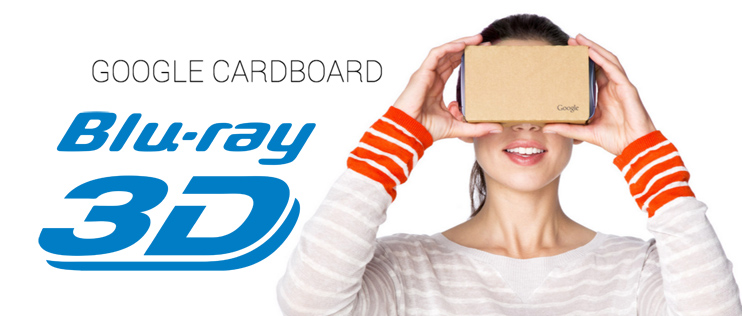 3d-blu-ray-in-google-cardboard.jpg