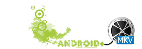 android-mkv-solution.jpg