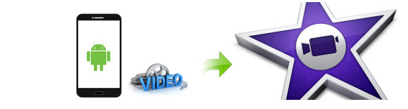 android-video-to-imovie.jpg