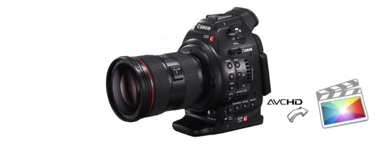 canon-c100-to-fcpx.jpg