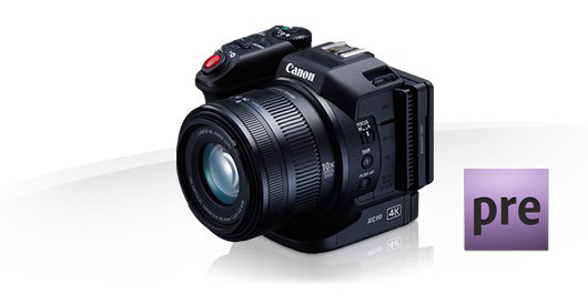 canon-xc10-to-premiere-elements.jpg