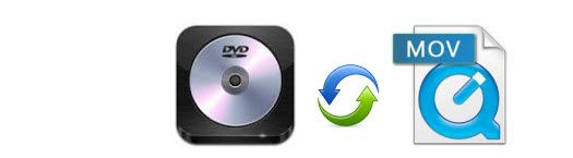 convert-dvd-to-mov.jpg