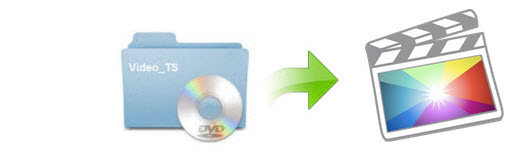 convert-video-ts-to-fcp.jpg