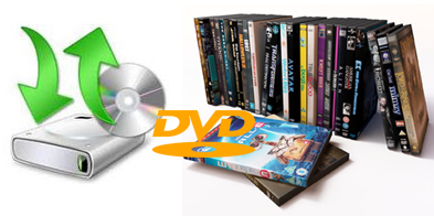 copy-dvd-to-hard-drive.jpg
