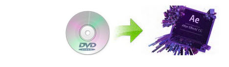 dvd-to-after-effects.jpg