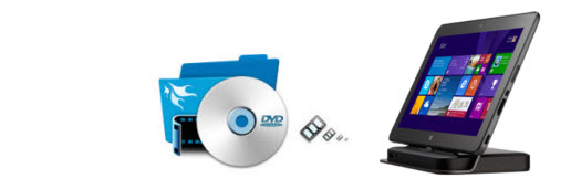 dvd-to-dell-venue-11-pro.jpg