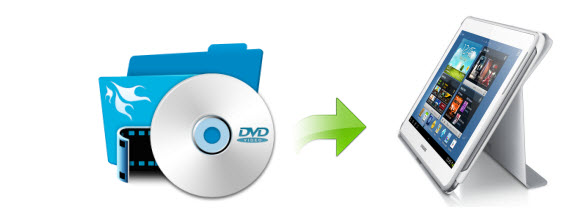 dvd-to-galaxy-note-101.jpg