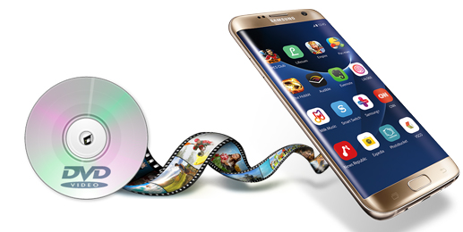 dvd-to-galaxy-s7-edge.jpg