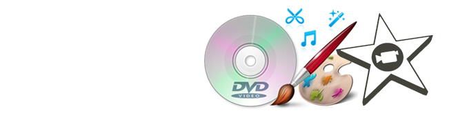 dvd-to-imovie.jpg