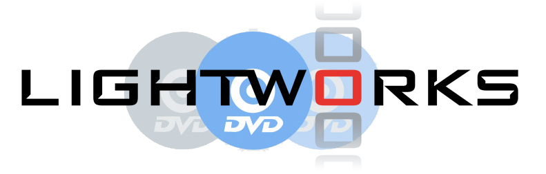 dvd-to-lightworks.jpg