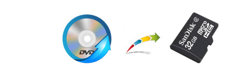 dvd-to-micro-sd-card.jpg