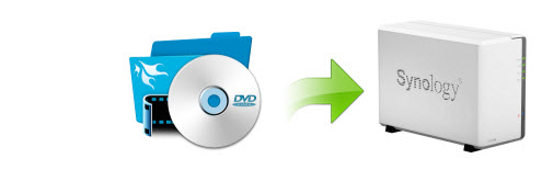 dvd-to-synology.jpg
