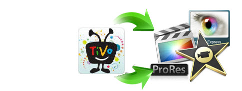edit-tivo-on-mac.jpg