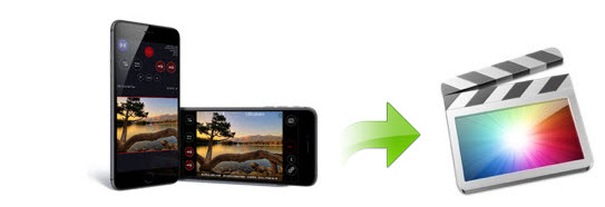 iphone-video-to-fcp.jpg