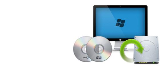 Imtoo dvd creator serial mac