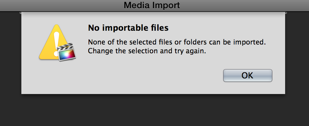 media-import-error.png