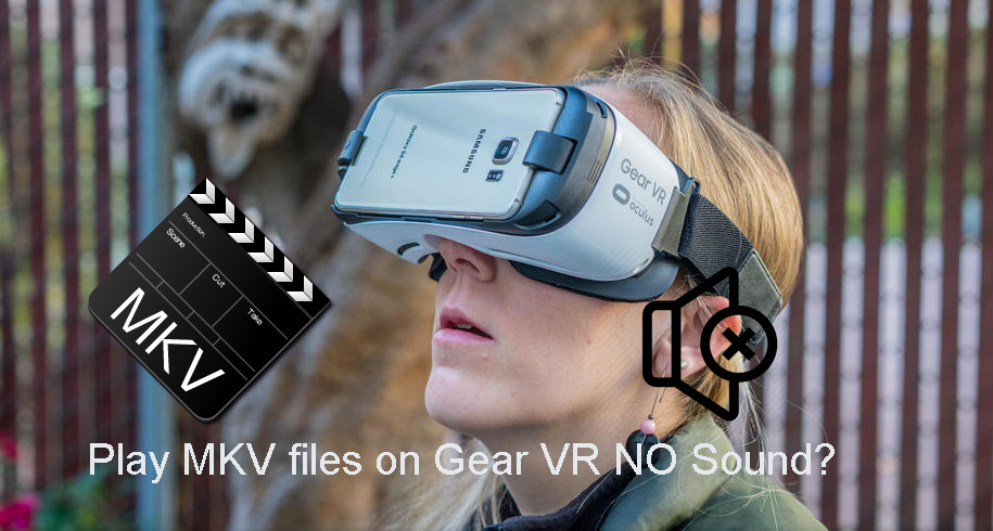 mkv-gear-vr-no-sound.jpg