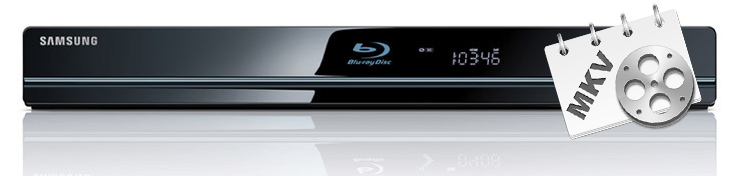 mkv-samsung-bd-player.jpg