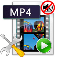 mp4-file-no-sound.jpg