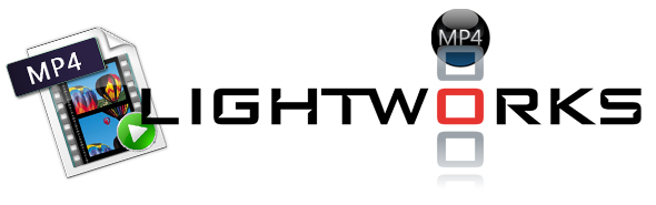 mp4-to-lightworks.jpg