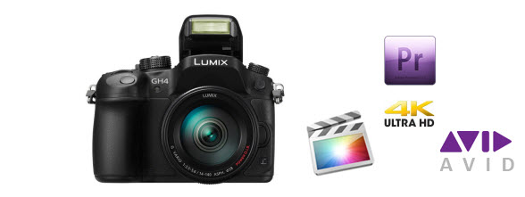 panasonic-gh4-workflow-mac.jpg