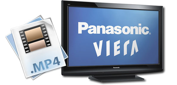 panasonic-tv-mp4.jpg