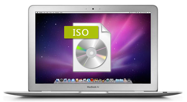 Best Ways to Play DVD ISO Images on Mac OS X