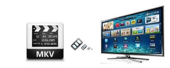 play-mkv-on-samsung-tv.jpg