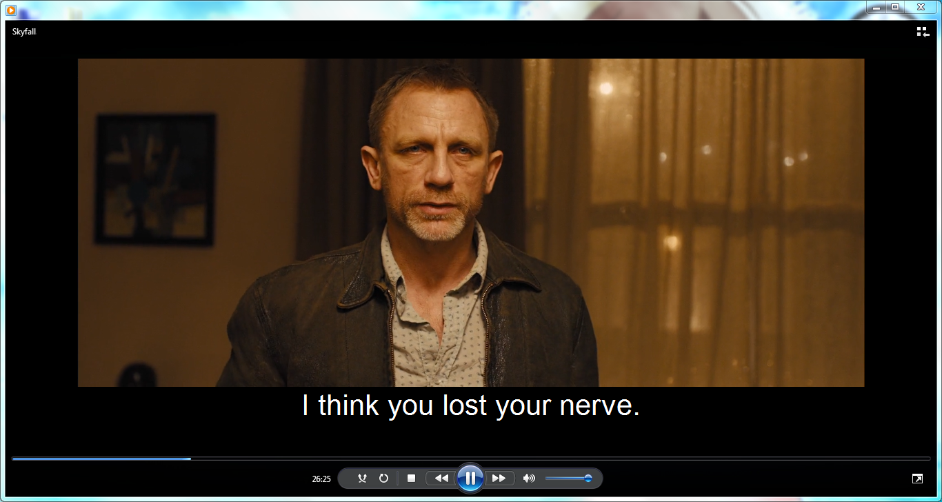 play-movies-on-windows-media-player.png