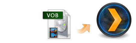 play-vob-via-plex.jpg