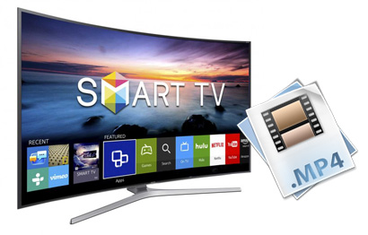 samsung-tv-mp4.jpg