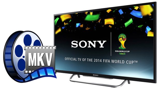 sony-tv-mkv.jpg