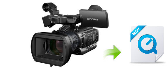 sony-xdcam-to-quicktime-mov.jpg
